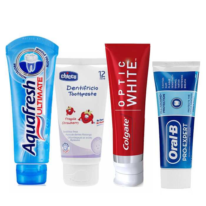 toothpaste consumer insight The best toothpaste should contain fluoride to fight cavities — other ingredients depend on your teeth after speaking with dentists about common oral hygiene issues, digging into existing research, and brushing our teeth til they glowed, we found top picks in four categories: general purpose, whitening, sensitive, and natural toothpaste.