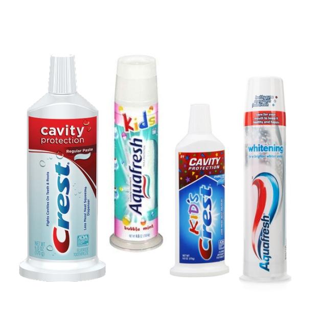 toothpaste-packaging2