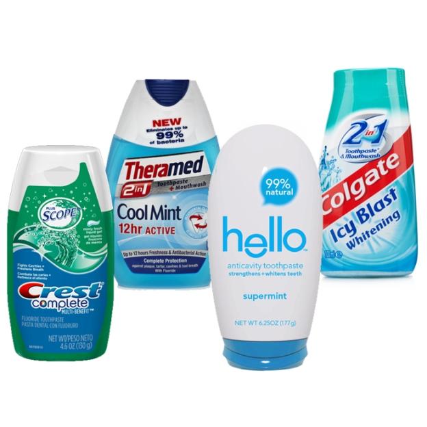 toothpaste-packaging4