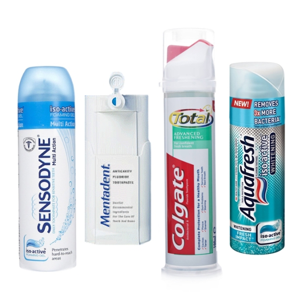 toothpaste-packaging5