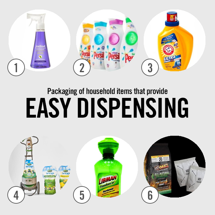 easy-dispensing-packaging