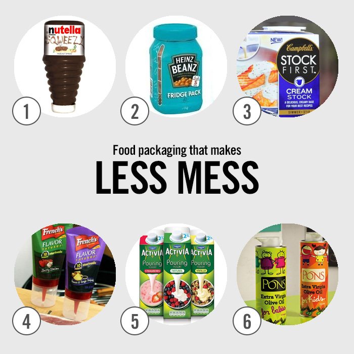 less-mess-food-packaging