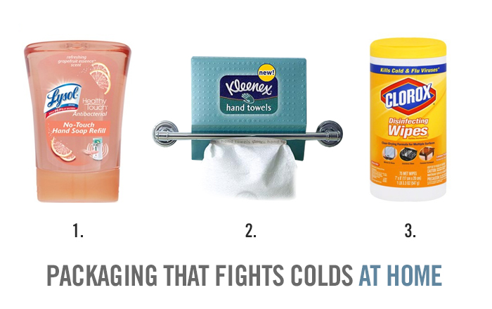packaging-that-fights-colds1