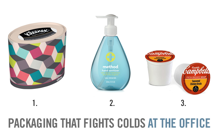 packaging-that-fights-colds2