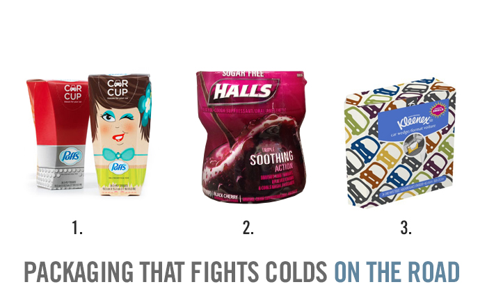 packaging-that-fights-colds3