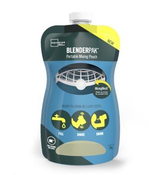 BlenderPak.2942